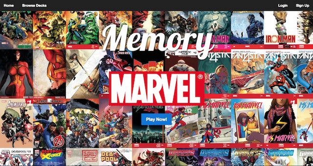 memory_marvel_screenshot